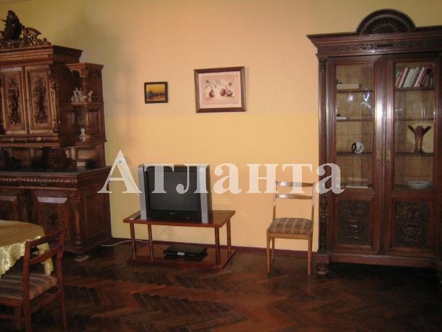 Продается Многоуровневая квартира на ул. Успенская (Чичерина) — 152 000 у.е. (фото №5)