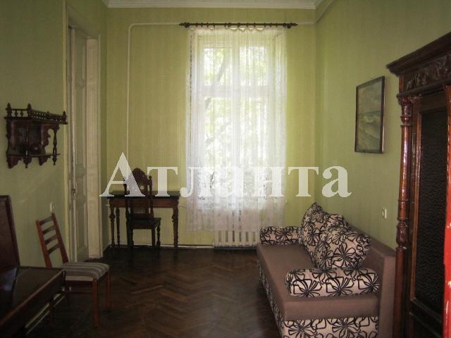Продается Многоуровневая квартира на ул. Успенская (Чичерина) — 152 000 у.е. (фото №6)