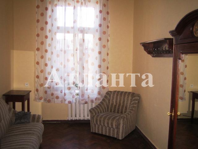 Продается Многоуровневая квартира на ул. Успенская (Чичерина) — 152 000 у.е. (фото №7)