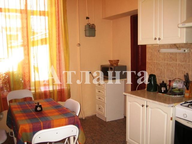 Продается Многоуровневая квартира на ул. Успенская (Чичерина) — 152 000 у.е. (фото №8)