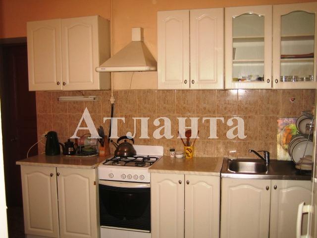 Продается Многоуровневая квартира на ул. Успенская (Чичерина) — 152 000 у.е. (фото №9)