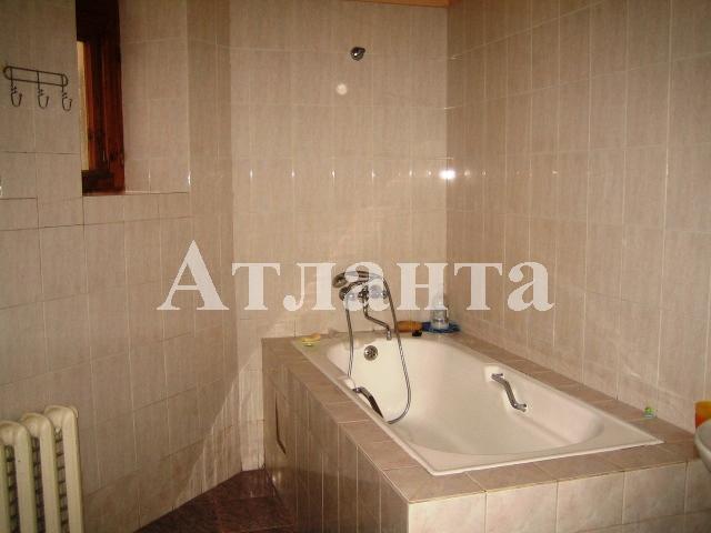 Продается Многоуровневая квартира на ул. Успенская (Чичерина) — 152 000 у.е. (фото №10)