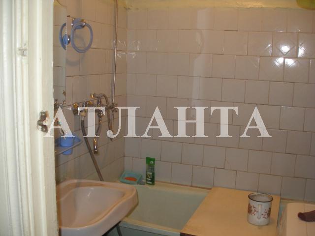 Продается 2-комнатная квартира на ул. Ядова Сергея (Юбилейная) — 35 000 у.е. (фото №2)