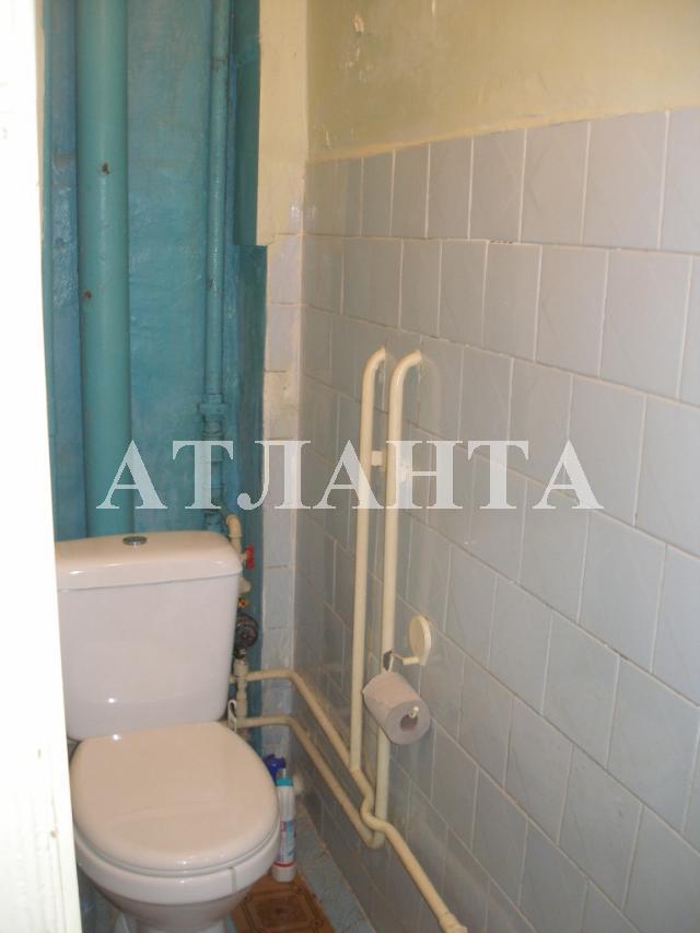 Продается 2-комнатная квартира на ул. Ядова Сергея (Юбилейная) — 35 000 у.е. (фото №3)