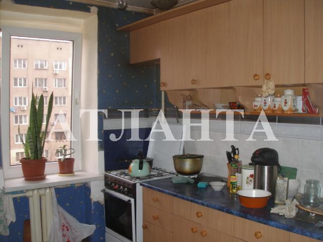 Продается 2-комнатная квартира на ул. Ядова Сергея (Юбилейная) — 35 000 у.е. (фото №5)