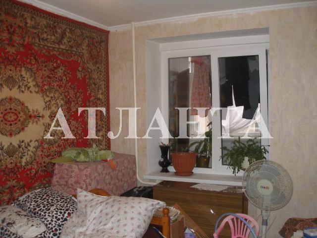 Продается 2-комнатная квартира на ул. Ядова Сергея (Юбилейная) — 35 000 у.е. (фото №6)