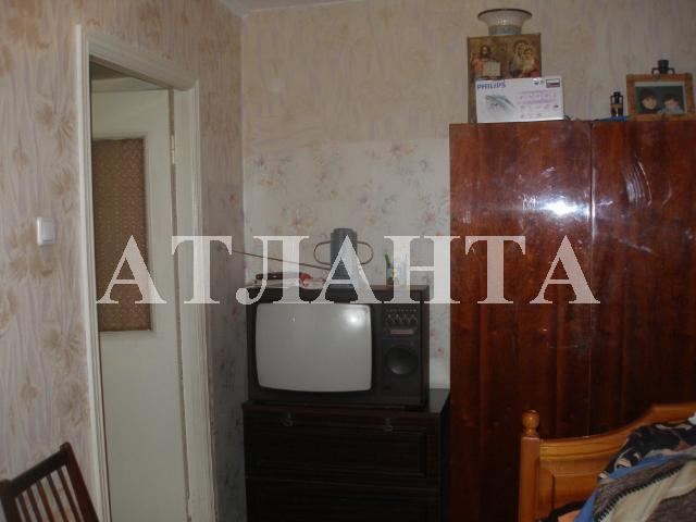 Продается 2-комнатная квартира на ул. Ядова Сергея (Юбилейная) — 35 000 у.е. (фото №7)