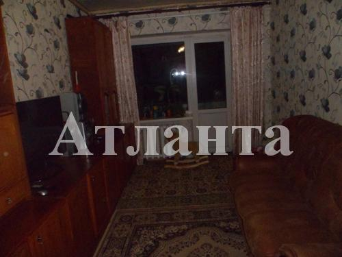 Продается 2-комнатная квартира на ул. Водопроводная — 30 000 у.е. (фото №3)