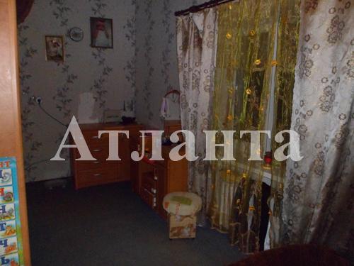 Продается 2-комнатная квартира на ул. Водопроводная — 30 000 у.е. (фото №5)