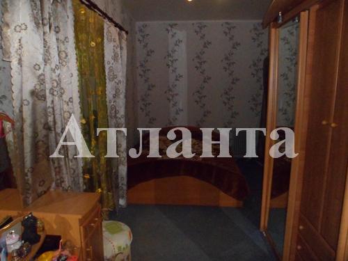 Продается 2-комнатная квартира на ул. Водопроводная — 30 000 у.е. (фото №6)