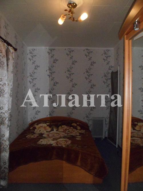 Продается 2-комнатная квартира на ул. Водопроводная — 30 000 у.е. (фото №7)