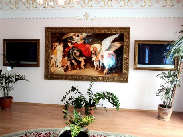 Продается Многоуровневая квартира на ул. Большая Арнаутская (Чкалова) — 160 000 у.е.