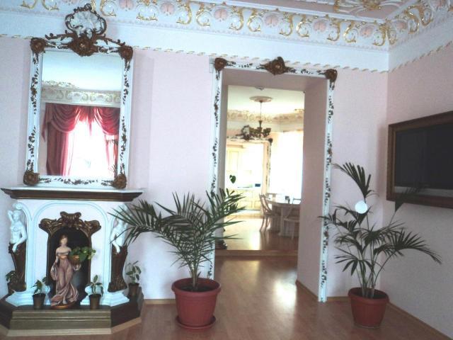 Продается Многоуровневая квартира на ул. Большая Арнаутская (Чкалова) — 160 000 у.е. (фото №2)