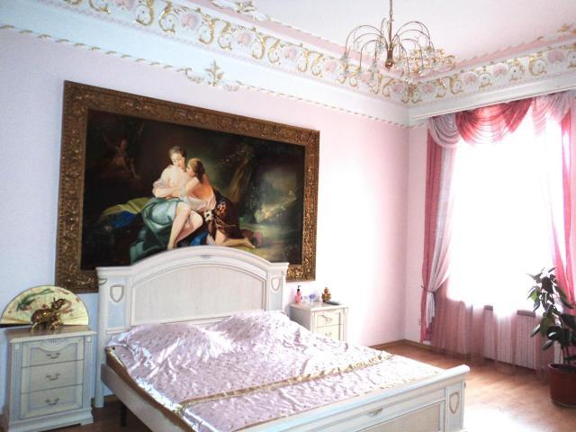 Продается Многоуровневая квартира на ул. Большая Арнаутская (Чкалова) — 160 000 у.е. (фото №3)
