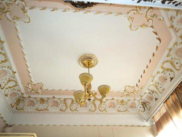 Продается Многоуровневая квартира на ул. Большая Арнаутская (Чкалова) — 160 000 у.е. (фото №5)