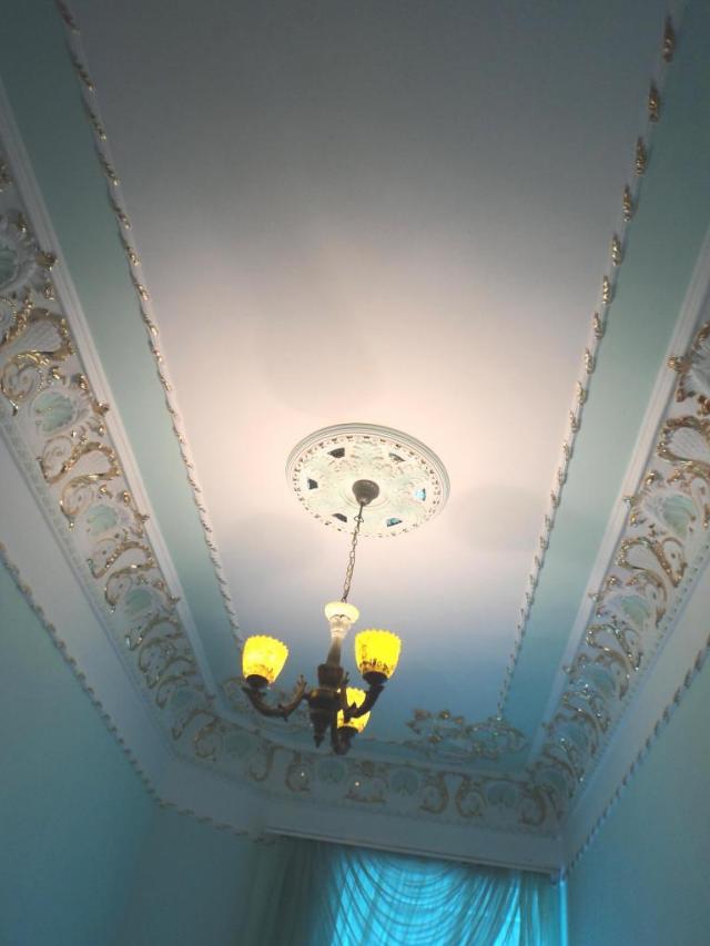 Продается Многоуровневая квартира на ул. Большая Арнаутская (Чкалова) — 160 000 у.е. (фото №6)
