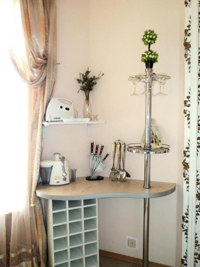 Продается Многоуровневая квартира на ул. Большая Арнаутская (Чкалова) — 160 000 у.е. (фото №7)