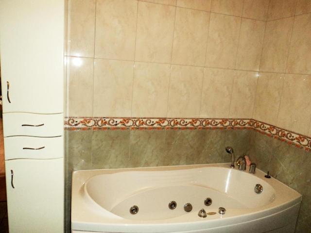 Продается Многоуровневая квартира на ул. Большая Арнаутская (Чкалова) — 160 000 у.е. (фото №9)