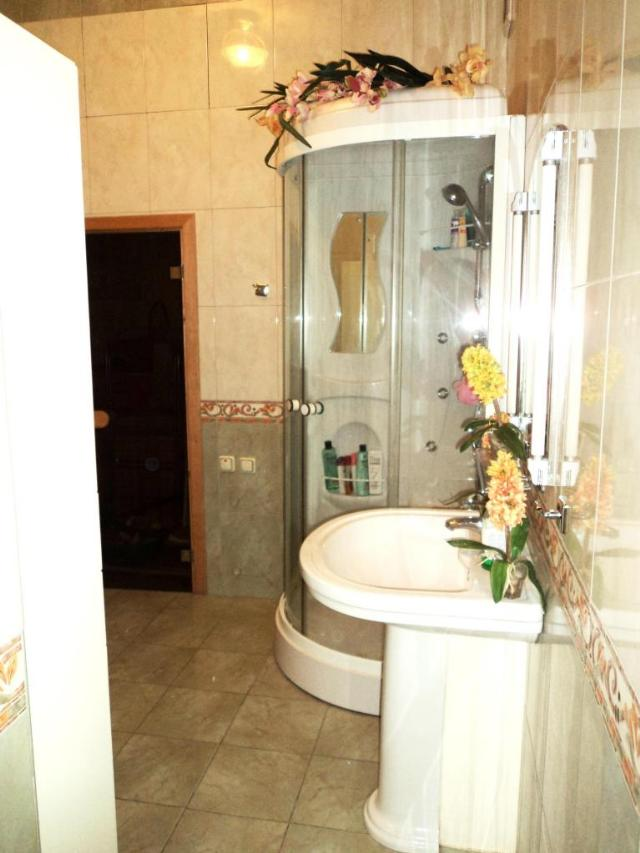 Продается Многоуровневая квартира на ул. Большая Арнаутская (Чкалова) — 160 000 у.е. (фото №10)