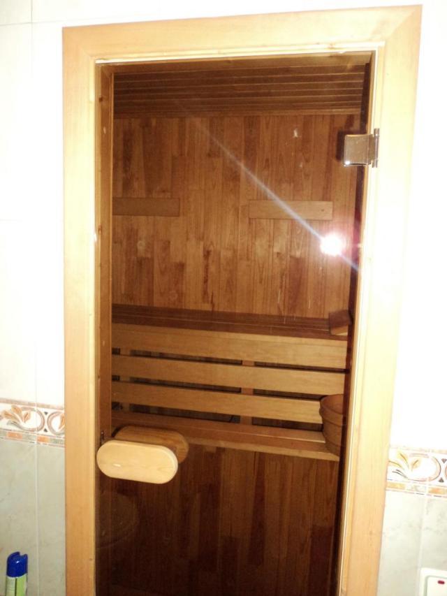 Продается Многоуровневая квартира на ул. Большая Арнаутская (Чкалова) — 160 000 у.е. (фото №12)