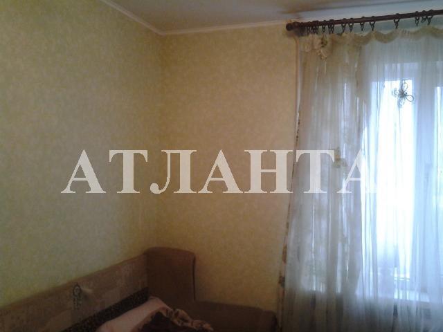 Продается 3-комнатная квартира на ул. Транспортная — 48 000 у.е. (фото №2)