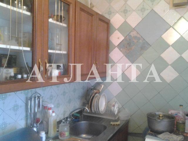 Продается 3-комнатная квартира на ул. Транспортная — 48 000 у.е. (фото №3)