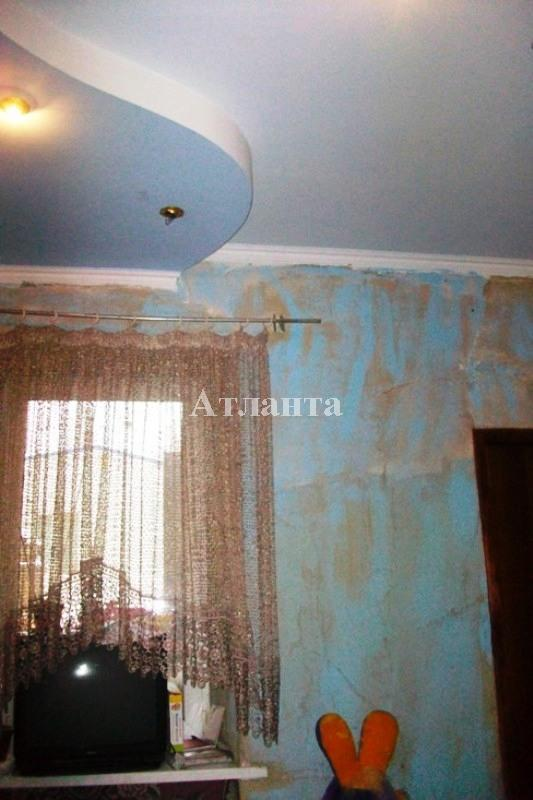 Продается Многоуровневая квартира на ул. Приморская (Суворова) — 43 000 у.е. (фото №5)
