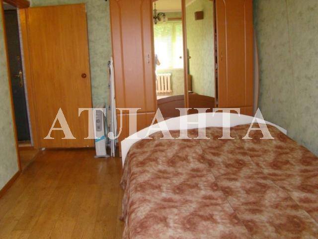 Продается 1-комнатная квартира на ул. Армейская (Ленинского Батальона) — 90 000 у.е.