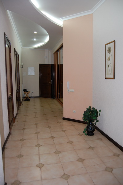 Сдается 2-комнатная квартира на ул. Азарова Вице Адм. — 0 у.е./сут. (фото №10)