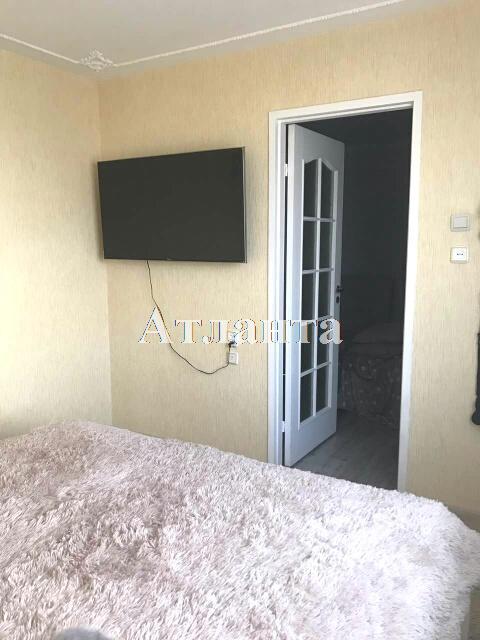 Продается 4-комнатная квартира на ул. Комитетская (Загубанского) — 48 000 у.е. (фото №6)
