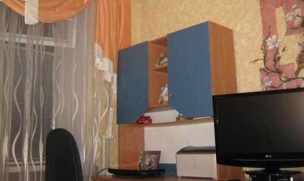 Продается 3-комнатная квартира на ул. Бочарова Ген. — 59 000 у.е. (фото №5)