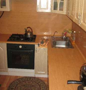 Продается 3-комнатная квартира на ул. Бочарова Ген. — 59 000 у.е. (фото №7)
