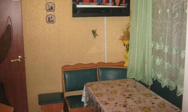 Продается 3-комнатная квартира на ул. Бочарова Ген. — 59 000 у.е. (фото №8)