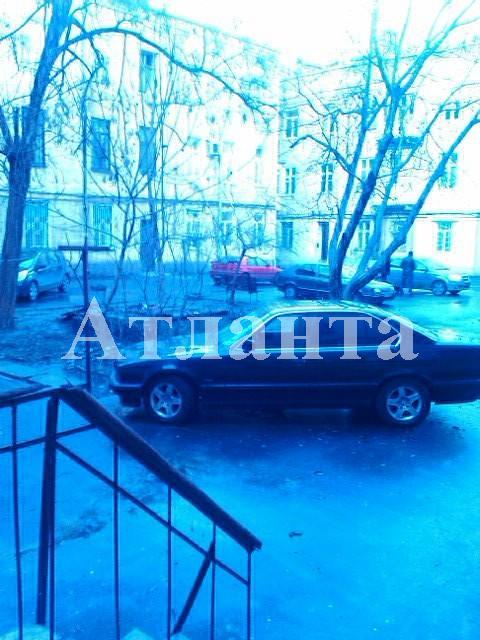 Продается 3-комнатная Квартира на ул. Еврейская (Бебеля) — 50 000 у.е. (фото №7)