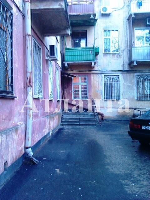 Продается 3-комнатная Квартира на ул. Еврейская (Бебеля) — 50 000 у.е. (фото №8)
