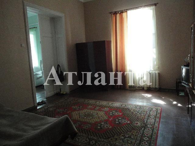Продается Многоуровневая квартира на ул. Большая Арнаутская (Чкалова) — 85 000 у.е. (фото №3)