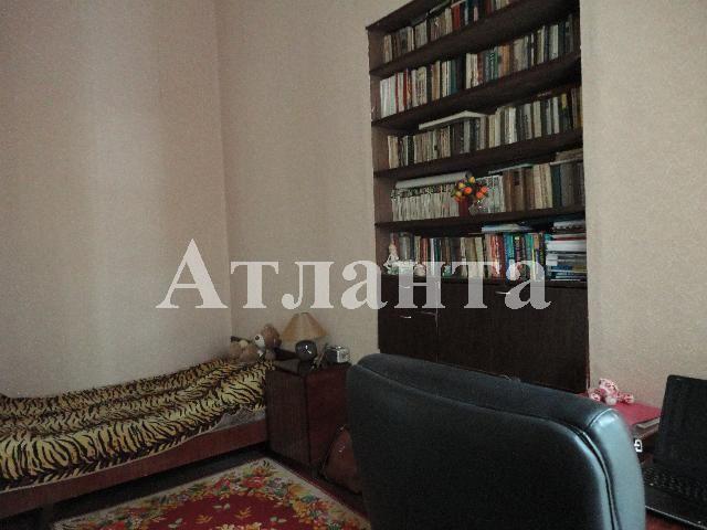 Продается Многоуровневая квартира на ул. Большая Арнаутская (Чкалова) — 85 000 у.е. (фото №4)