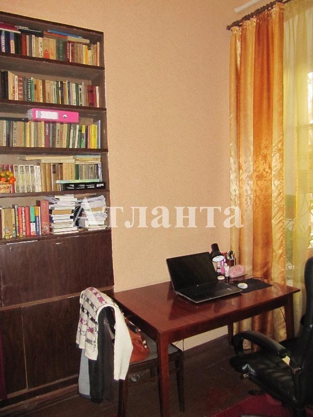 Продается Многоуровневая квартира на ул. Большая Арнаутская (Чкалова) — 85 000 у.е. (фото №5)