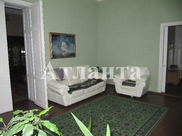 Продается Многоуровневая квартира на ул. Большая Арнаутская (Чкалова) — 85 000 у.е. (фото №6)