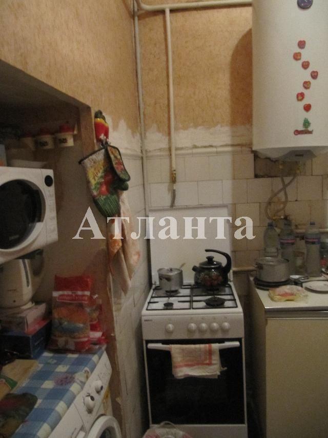 Продается Многоуровневая квартира на ул. Большая Арнаутская (Чкалова) — 85 000 у.е. (фото №8)
