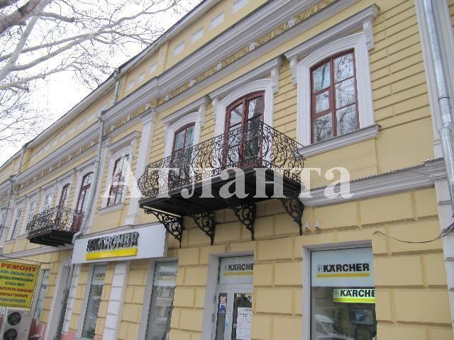 Продается Многоуровневая квартира на ул. Большая Арнаутская (Чкалова) — 85 000 у.е. (фото №9)
