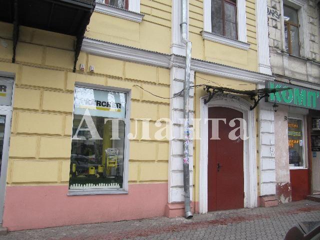 Продается Многоуровневая квартира на ул. Большая Арнаутская (Чкалова) — 85 000 у.е. (фото №10)