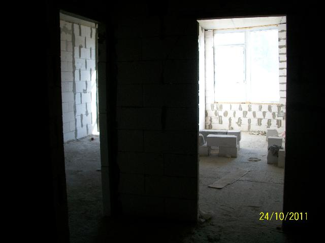 Продается 3-комнатная квартира на ул. Львовская — 100 000 у.е. (фото №2)