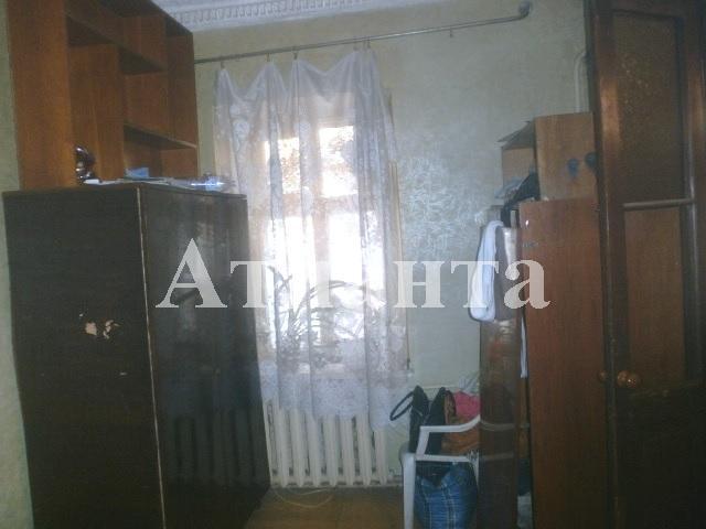 Продается 2-комнатная квартира на ул. Болгарская (Буденного) — 20 000 у.е. (фото №3)