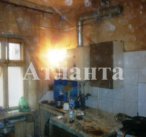 Продается 2-комнатная квартира на ул. Болгарская (Буденного) — 20 000 у.е. (фото №5)