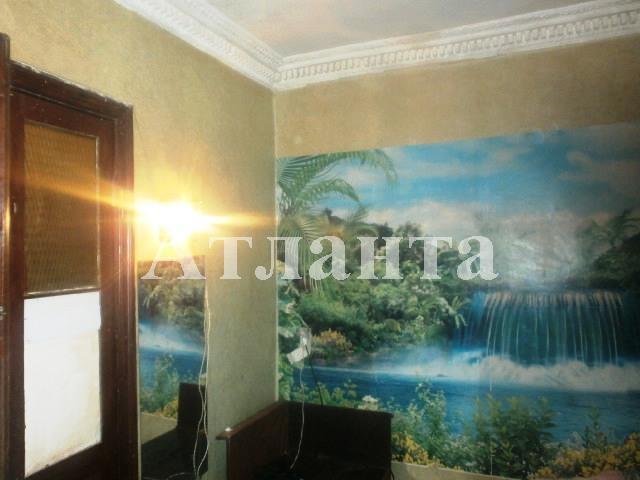 Продается 2-комнатная квартира на ул. Болгарская (Буденного) — 20 000 у.е. (фото №6)
