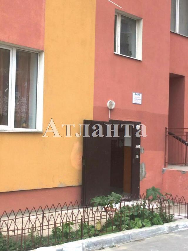 Продается 2-комнатная квартира на ул. Грушевского Михаила (Братьев Ачкановых) — 30 000 у.е. (фото №5)