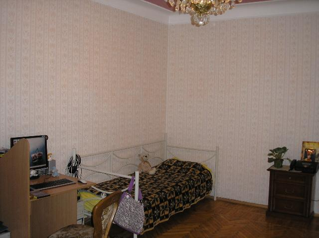 Продается 2-комнатная квартира на ул. Малая Арнаутская (Воровского) — 105 000 у.е. (фото №3)