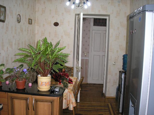 Продается 2-комнатная квартира на ул. Малая Арнаутская (Воровского) — 105 000 у.е. (фото №5)