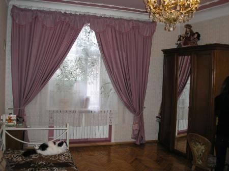 Продается 2-комнатная квартира на ул. Малая Арнаутская (Воровского) — 105 000 у.е. (фото №2)